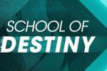 SCHOOL OF DESTINY (FOR YOUTHS)