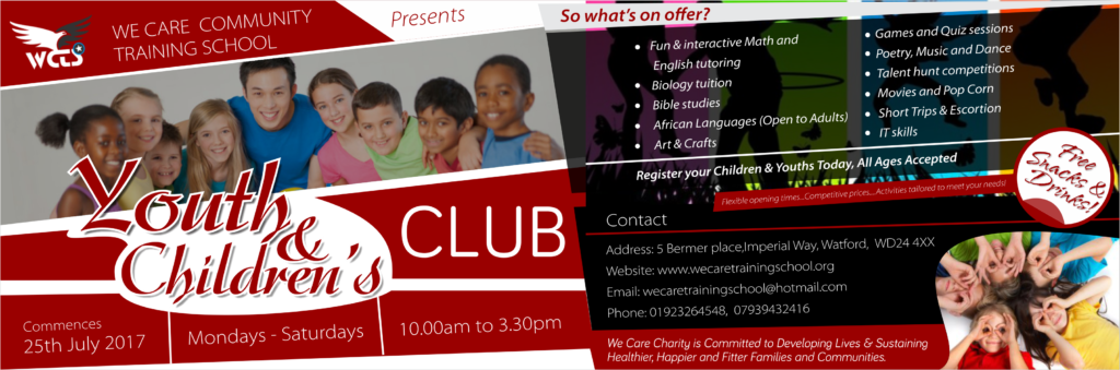 youth and childrens club WEBPX (1)
